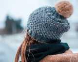 entretien-cheveux-hiver (2).jpg