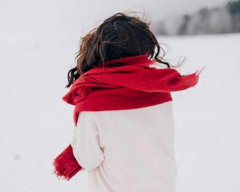 entretien-cheveux-hiver.jpg