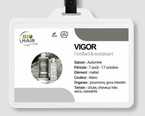carte-produit-vigor.jpg