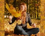 prendre-soin-cheveux-automne.png