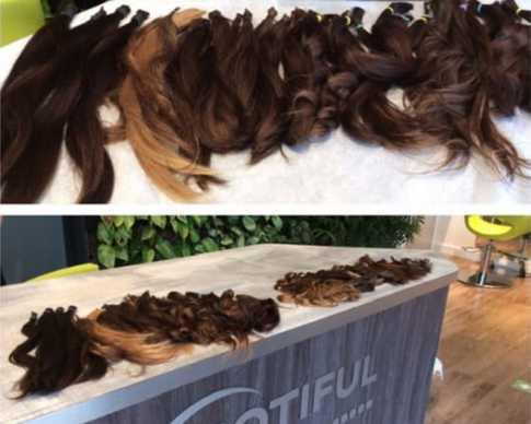 recyclage-cheveux.jpg