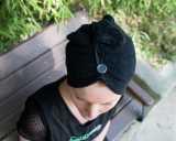 serviette-bambou-bio-hair.jpg