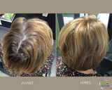 avant-après-blond.jpg