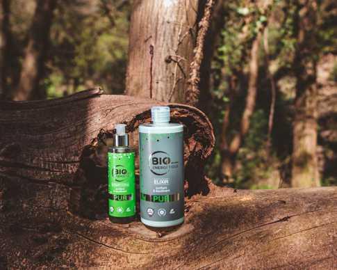 élixir-shampooing-PUR-bioénergétique-biohair.jpg