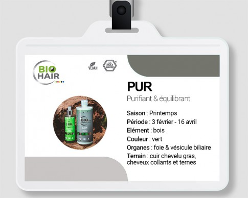 carte-produit-pur-bio-hair.jpg