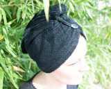 serviette-turban-fibre-bambou-biohair.jpg