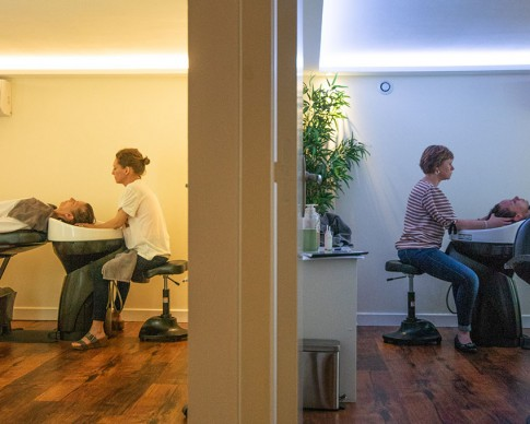 formation-massage-cuir-chevelu.jpg