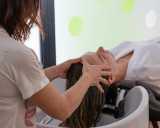 massage-cranien-salon-coiffure.jpg