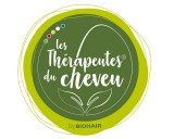 logo-therapeutes-final.jpg