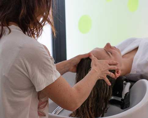formation-coiffeurs-bio-hair (3).jpg
