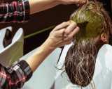 formation-coiffeurs-bio-hair (4).jpg
