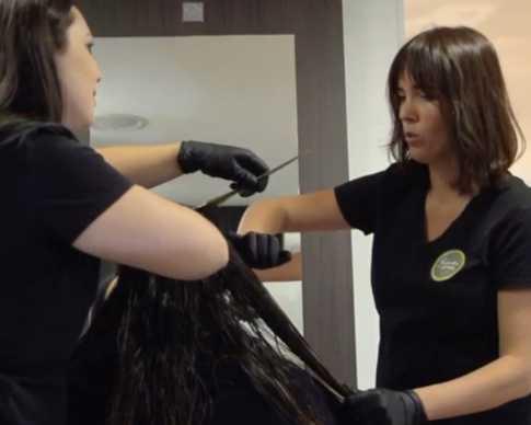 formation-coiffeurs-bio-hair (5).jpg