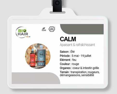 carte-produits-naturels-calm-bio-hair.jpg