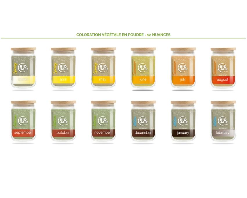 avantages-coloration-vegetale.jpg