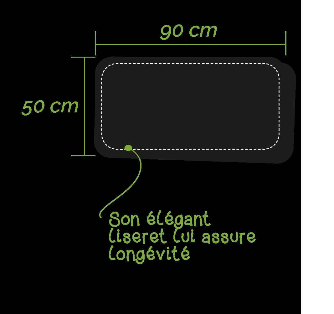 serviette-rectangulaire-50x90-fibre-bambou.png